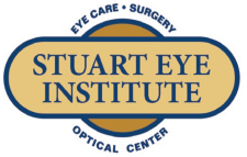 Stuart Eye Institute